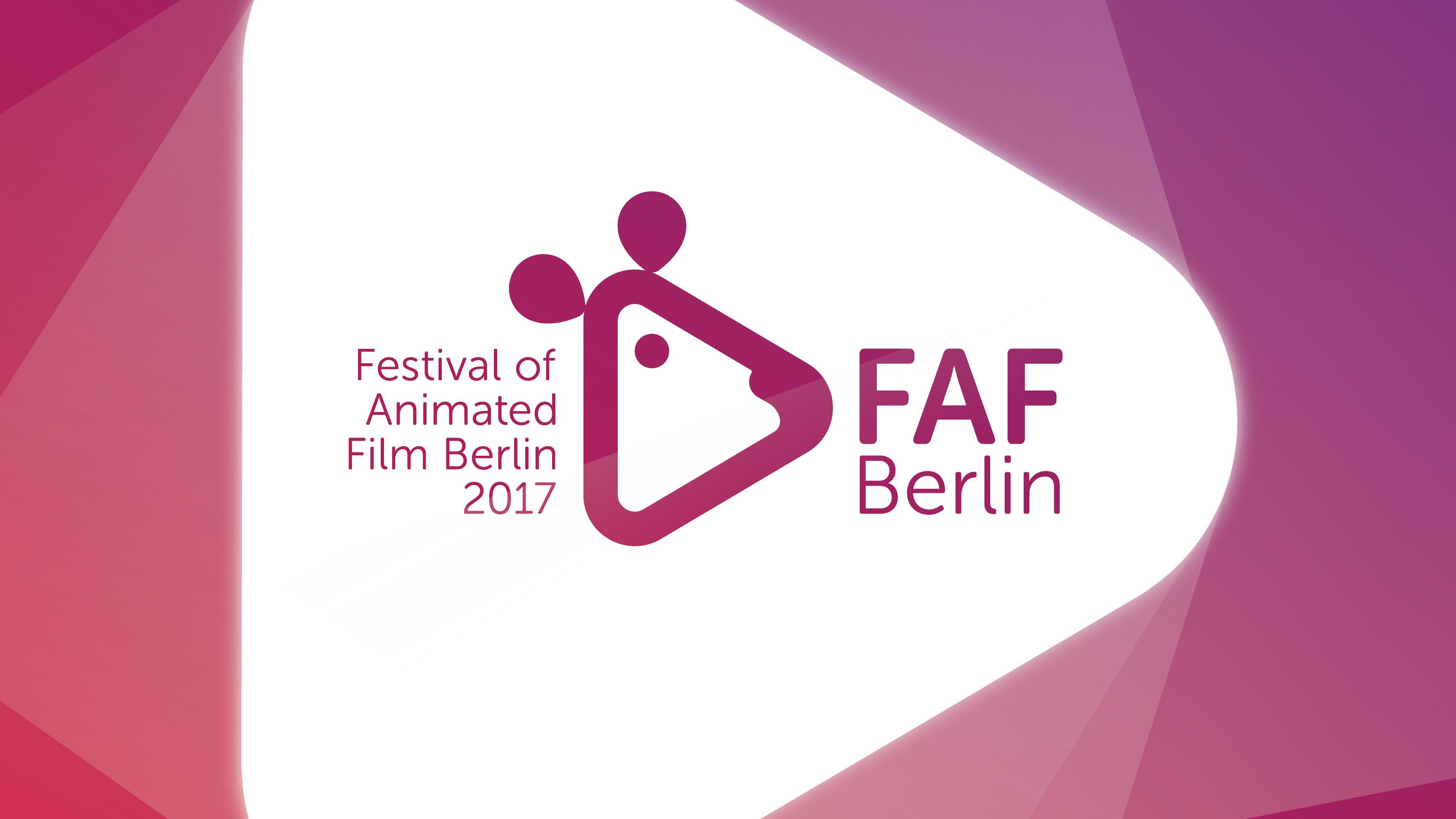 Faf Berlin Programm