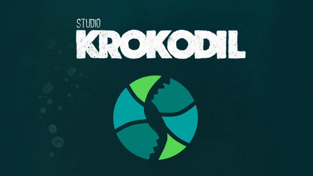 studio krokodil